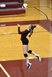 Ellie Perkins Women's Volleyball Recruiting Profile