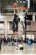 Chance Briggs Men's Basketball Recruiting Profile