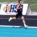 Luke Getz Men's Track Recruiting Profile