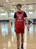 AJ Williams Men's Basketball Recruiting Profile