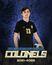 Hunter Barnhart Men's Soccer Recruiting Profile