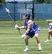 Cameron Clark Men's Lacrosse Recruiting Profile