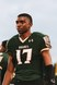 Jaylen Johnson Football Recruiting Profile