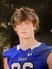 Jack Kirkwood Football Recruiting Profile