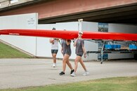 Emory Oakes's Women's Rowing Recruiting Profile