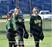 Mia Schwartz Softball Recruiting Profile