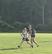 Reese Walenta Women's Lacrosse Recruiting Profile