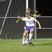 Kaylee Calhoun Women's Soccer Recruiting Profile