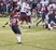 Brody Stewart Football Recruiting Profile