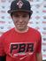 Joseph Hudspeth Baseball Recruiting Profile