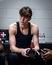 Brendan Martin Men's Basketball Recruiting Profile