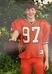 Travis Zimmerle-Vigil Football Recruiting Profile