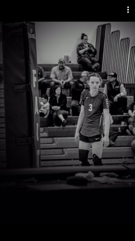Taylee Jewett's Women's Volleyball Recruiting Profile