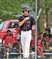 Collyn Ballard Baseball Recruiting Profile