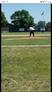 Chance Studer Baseball Recruiting Profile