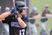 Gavin Phillips Baseball Recruiting Profile
