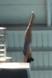 Sara Henriquez Women's Diving Recruiting Profile