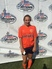 Madison Saleh Women's Soccer Recruiting Profile