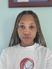 Leah Huff Women's Tennis Recruiting Profile