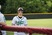 Joel Bueltel Baseball Recruiting Profile