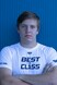William Sloan Men's Lacrosse Recruiting Profile