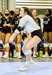 Taylor Lewis Women's Volleyball Recruiting Profile