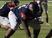 ZeMarion Tucker Football Recruiting Profile