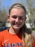 Taylor Murray Women's Soccer Recruiting Profile