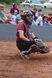Lauren O'Connor Softball Recruiting Profile