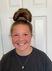 Riley Jansen Women's Soccer Recruiting Profile