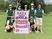 Thomas Thier Men's Golf Recruiting Profile