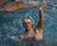 Sarah Hartwell Women's Water Polo Recruiting Profile