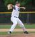 Chris Thilman Baseball Recruiting Profile