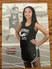Torrann Robinson Women's Track Recruiting Profile