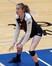 Kylie Fiehtner Women's Volleyball Recruiting Profile