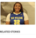 Savana Goodson Women's Basketball Recruiting Profile