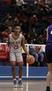 Addison Shelton Men's Basketball Recruiting Profile
