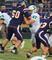 Caleb Tucker Football Recruiting Profile