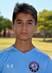 Jacob Vasquez Men's Soccer Recruiting Profile