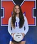 Paige Brock Women's Volleyball Recruiting Profile