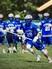 Bobby Kittelberger Men's Lacrosse Recruiting Profile