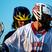 Alex Deutsch Men's Lacrosse Recruiting Profile