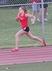 Sophia Castronovo Women's Track Recruiting Profile