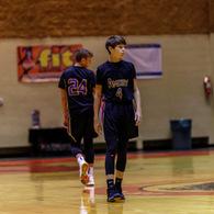 Josh Long's Men's Basketball Recruiting Profile
