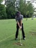 Michael Ford Men's Golf Recruiting Profile