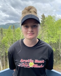 Sophia Fuller's Softball Recruiting Profile