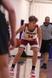 Thor Goerish Men's Basketball Recruiting Profile