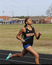 Jordyn Petty Women's Track Recruiting Profile