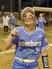 Kylee Byars Softball Recruiting Profile