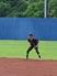 Jayden Tyree Baseball Recruiting Profile